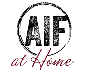 AIF at Home