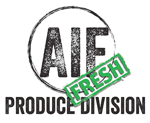AIF Fresh Produce